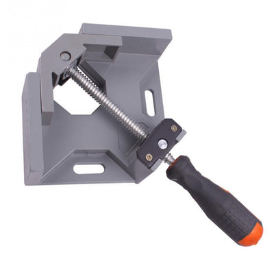 HandyTools™ Right Angle Clamp