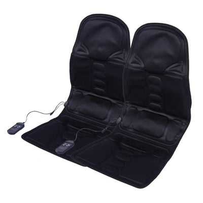 Car Cushion Back Massager