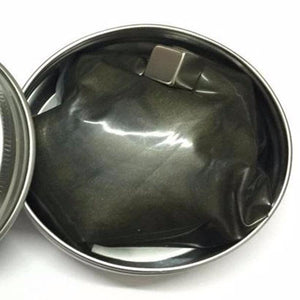 Hand Putty Magnetic Slime