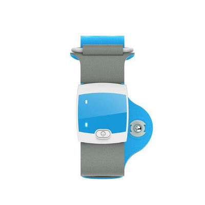 Baby Bluetooth Thermometer Bracelet