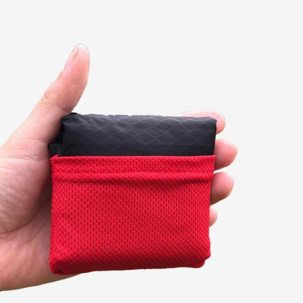 Pocket Foldable Mat