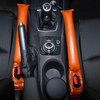 Image of Car Seat Gap Filler