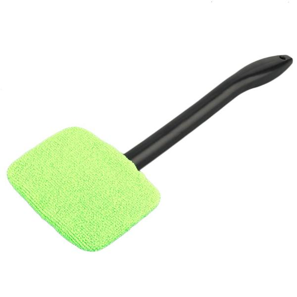 Handheld Windshield Cleaner