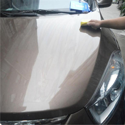 Ultimate Ceramic Car Coating