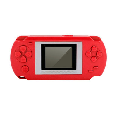 Handheld Classic Game System