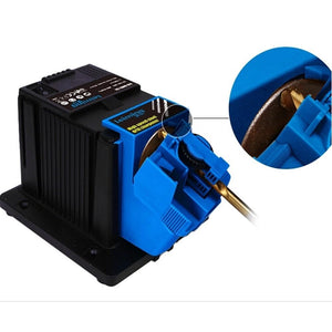 Electric Multi-function Sharpener