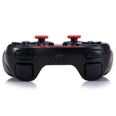 Bluetooth Gamepad