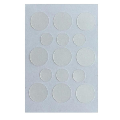 Sarah Matthews™ Beauty Acne Patch