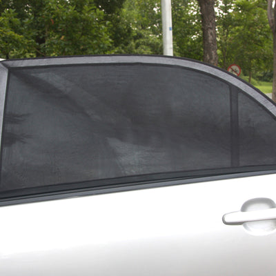 AutoProtect™ Car Window Sun Shade