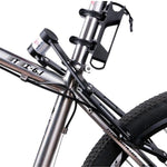 BikePark™ Folding Bicycle Lock