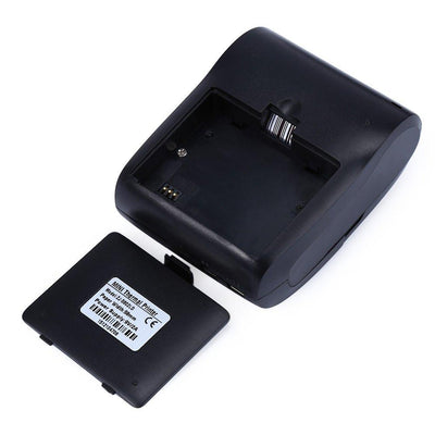 Android Mini Bluetooth Thermal Printer