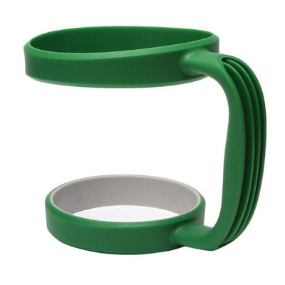 CoffeeGrip™ Insulated Mug Handle
