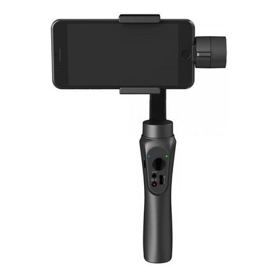 Smooth Smartphone Gimbal Stabilizer