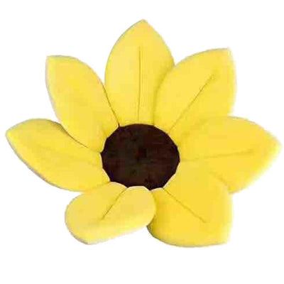 BabyBloom™ Flower Bath Cushion