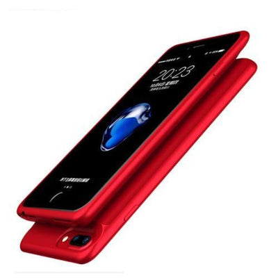 iPhone Power Bank Case