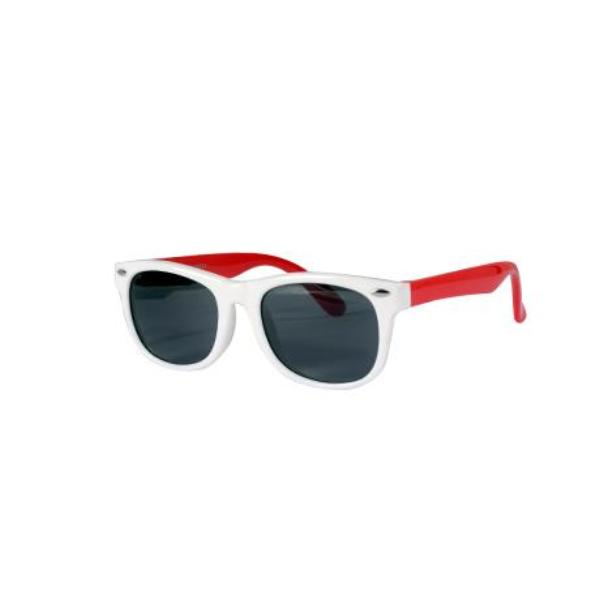 LittleFashionista™ Kids Polarized Sunglasses