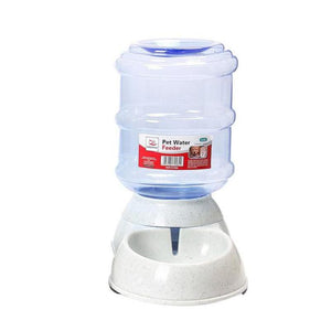 HappyPaws™ Automatic Pet Feeder