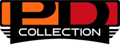 PDCollection Leatherwear - Online Shop