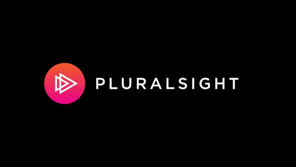 Pluralsight full site courses life-time access-Retail-key4good