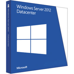Windows Server 2012 R2 Datacenter 64bit-Retail-key4good