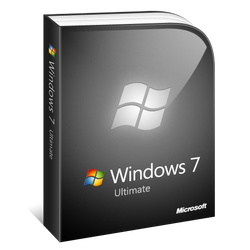Windows 7 ultimate full retail version, windows 7 ultimate full activation, Genuine Windows 7 ultimate 32bit, Genuine Windows 7 ultimate 64bit, Genuine Windows 7 ultimate Product Key, Windows 7 ultimate digital download, Windows 7 ultimate lifetime activation, Windows 7 ultimate volume license