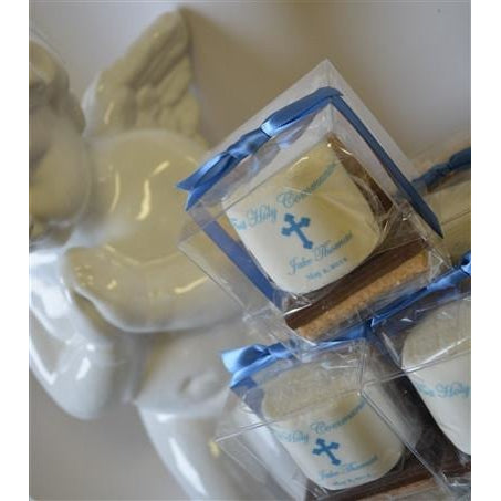 Custom S'more Kit  - Religious