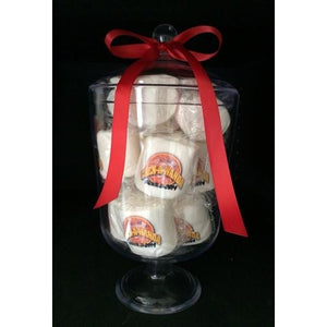 ImageMallows®- Acrylic Jar of 12