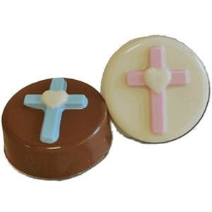 Oreo® Cookies - Custom Cross
