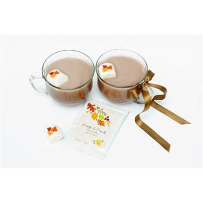 Hot Chocolate Mix - With Custom Marshmallows, Wedding