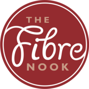 The Fibre Nook logo