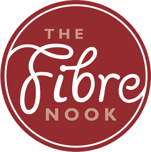 The Fibre Nook