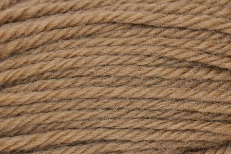 Universal Yarns - Deluxe Worsted