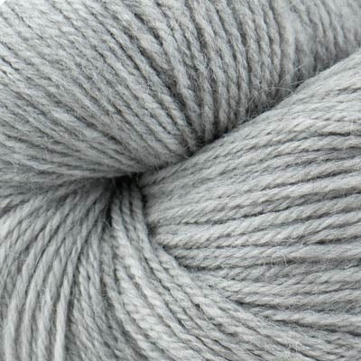 Manos - Alpaca Heather Naturals