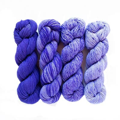 Urth - Merino Gradient Kit