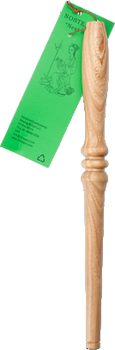 ChiaoGoo Wooden Nostepinne Spindle
