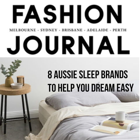 Fashion Journal pjMe