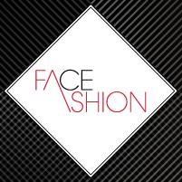 Face Fashion pjMe