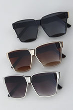 All Star Sunnies