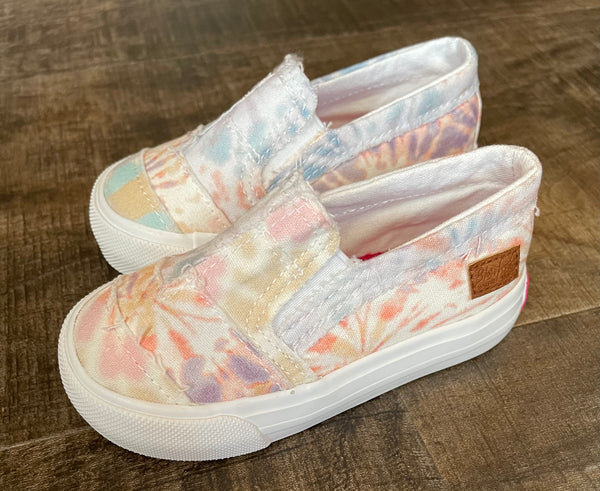Blowfish Maddox Toddler Sneaker