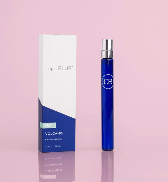 Capri Blue Volcano Eau de Parfum Spray Pen