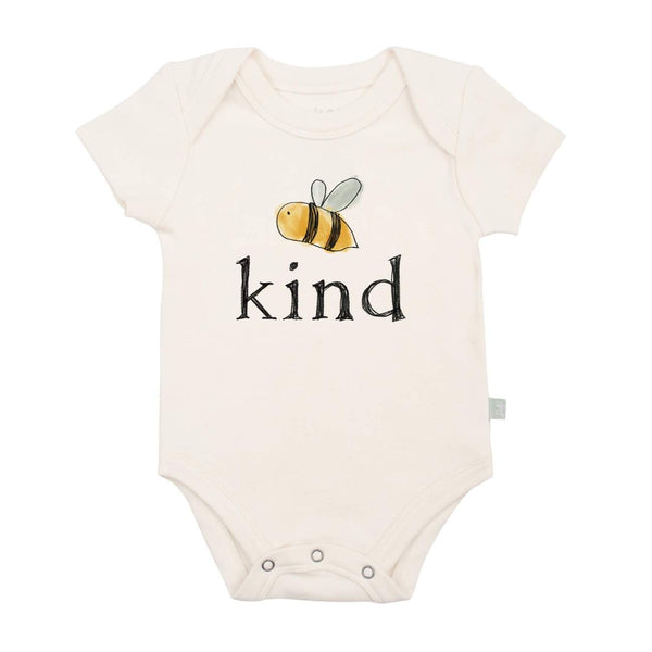 Bee Kind Bodysuit