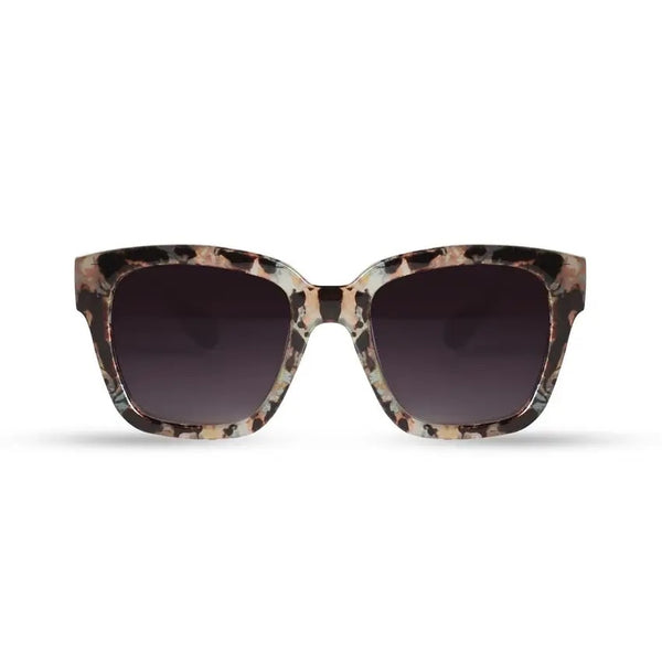 Harriet Jean Sunnies