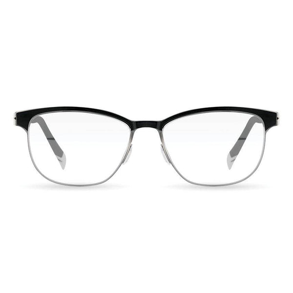 TechRest Blue Light Blocking Eyewear