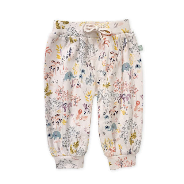 Savanna Harem Pants