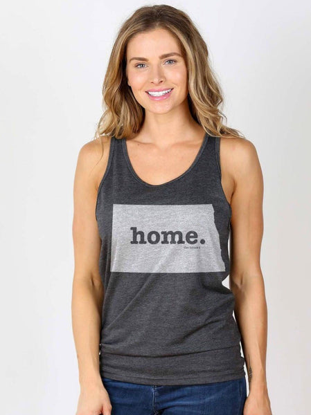 ND Home Tank