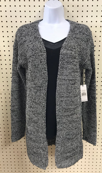 Dex Lightweight Cardigan