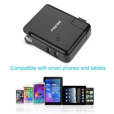 ... Portable Iphone Charger 0dfa968d34