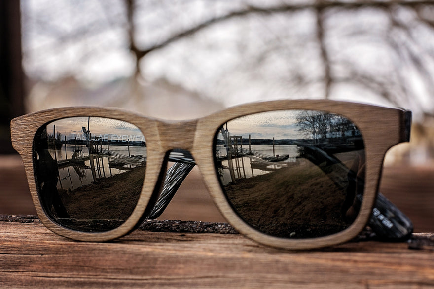 22ae08ffea Benefits of Wearing a Pair of Polarized Sunglasses - Tabulaeeyewear