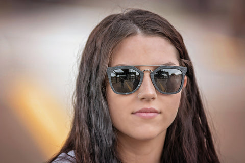 5376d877961 How to Choose the Best Sunglasses for Your Face Shape - Tabulaeeyewear