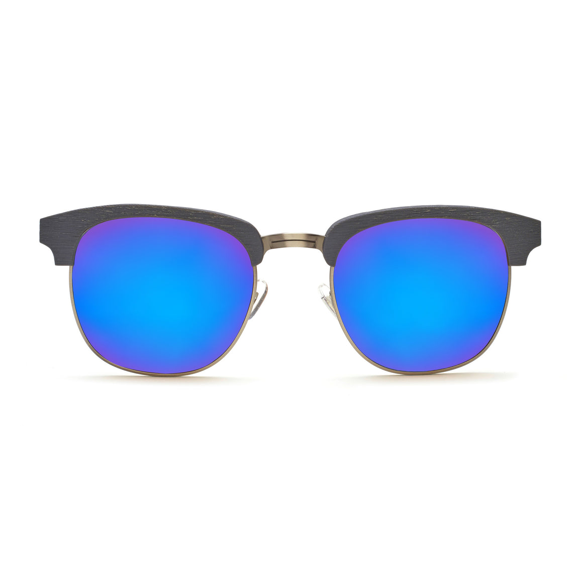 ODIN Blue Mirror Polarized